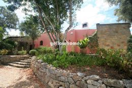 Character filled quinta and annexes with 4 bedrooms...